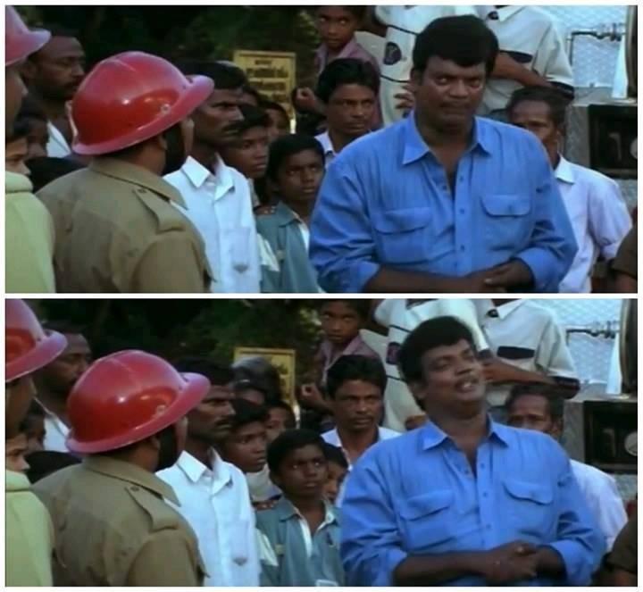 pulival-kalyanam-salim-kumar-aansef[www.malayalamplainmemes.download]